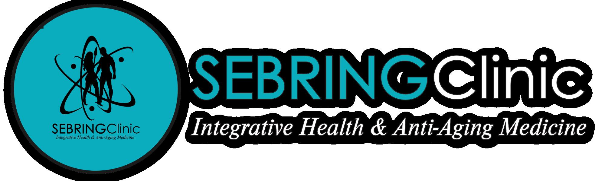 The Sebring Clinic
